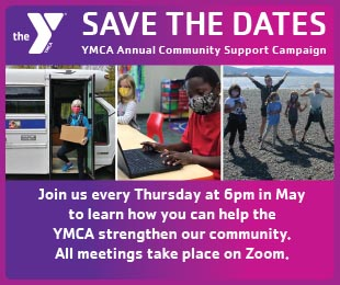 Whatcom Family YMCA Campaign